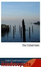 Portada de THE FISHERMEN