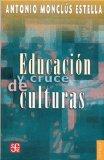 Portada de EDUCACION Y CRUCE DE CULTURAS