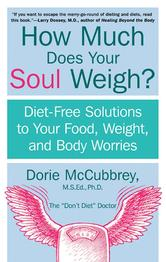 Portada de HOW MUCH DOES YOUR SOUL WEIGH?