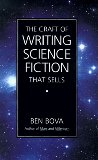 Portada de THE CRAFT OF WRITING SCIENCE FICTION THAT SELLS