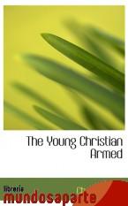Portada de THE YOUNG CHRISTIAN ARMED