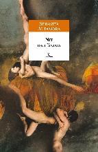 Portada de NIT DE L'ÀNIMA (EBOOK)