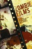 Portada de ZOMBIE FILMS VOLUMEN 1: EUROPA