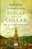 Portada de PERLAS PARA UN COLLAR (EBOOK)
