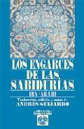 Portada de LOS ENGARCES DE LAS SABIDURIAS