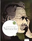 Portada de FRIEDRICH NIETZSCHE -ESPO 2-: FILOSOFIA DEL SIGLO XIX (I.BAI HI)