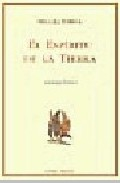 Portada de EL ESPIRITU DE LA TIERRA: ANTOLOGIA POETICA