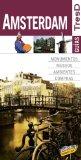 Portada de AMSTERDAM 2006