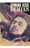 Portada de DEMIAN