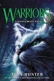 Portada de WARRIORS #5: A DANGEROUS PATH