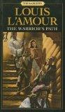 Portada de THE WARRIOR'S PATH (SACKETTS (UNNUMBERD PB))