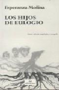 Portada de LOS HIJOS DE EULOGIO
