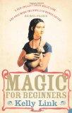 Portada de MAGIC FOR BEGINNERS