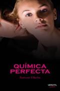 QUIMICA PERFECTA