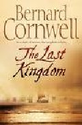 Portada de THE LAST KINGDOM
