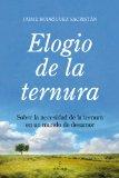 Portada de ELOGIO DE LA TERNURA