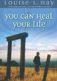 Portada de YOU CAN HEAL YOUR LIFE