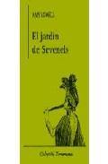 Portada de EL JARDIN DE SEVENELS
