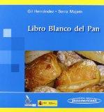 Portada de LIBRO BLANCO DEL PAN
