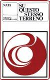 Portada de SU QUESTO STESSO TERRENO (YOGA, ZEN, MEDITAZIONE)