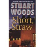 Portada de [(SHORT STRAW)] [BY: STUART WOODS]