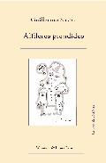 Portada de ALFILERES PRENDIDOS