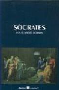 Portada de SOCRATES