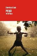 Portada de PERU