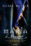 Portada de MARIA DE NAZARETH