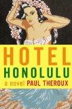 Portada de HOTEL HONOLULU