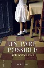Portada de UN PARE POSSIBLE (EBOOK)