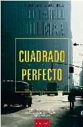 Portada de CUADRADO PERFECTO