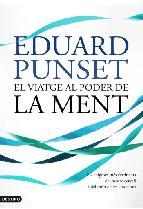 Portada de EL VIATGE AL PODER DE LA MENT (EBOOK)
