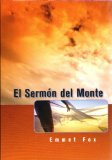 Portada de EL SERMÓN DEL MONTE