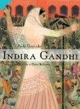 Portada de INDIRA GANDHI