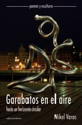 Portada de GARABATOS EN EL AIRE: HACIA UN HORIZONTE CIRCULAR