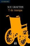 Portada de T DE TRAMPA