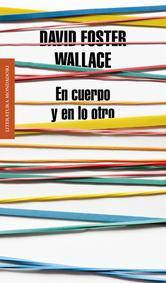 Portada de EN CUERPO Y EN LO OTRO (EBOOK)