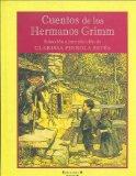 Portada de CUENTOS HERMANOS GRIMM: RELATOS DE HOY Y SIEMPRE