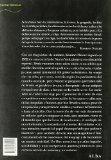 Portada de LAS MARIONETAS DE ANDRE: CINCO AUTISTAS EN EL MUNDO
