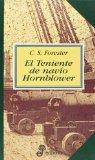 Portada de EL TENIENTE DE NAVIO HORNBLOWER