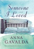 Portada de SOMEONE I LOVED