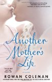 Portada de ANOTHER MOTHER'S LIFE
