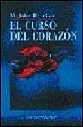 Portada de EL CURSO DEL CORAZON