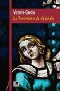 Portada de 1559 TRAS LAS HUELLAS DE UN DESTINO