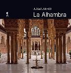 Portada de LA ALHAMBRA  (COLECCION MARAVILLAS DEL MUNDO)