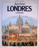 Portada de LONDRES VICTORIANO