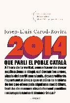 Portada de 2014 (EBOOK)