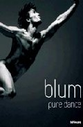Portada de BLUM PURE DANCE: DANCERS OF THE STUTTGART BALLET