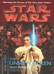 DARK NEST II: THE UNSEEN QUEEN (STAR WARS (RANDOM HOUSE PAPERBACK))